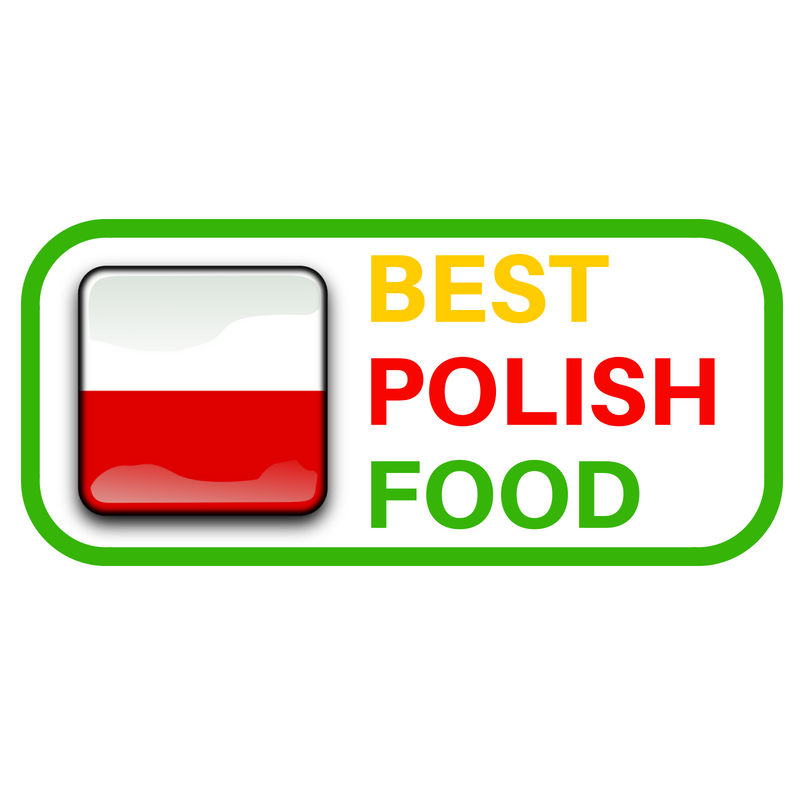 Best Polish Food Poland food exporters, manufacturers and distributors